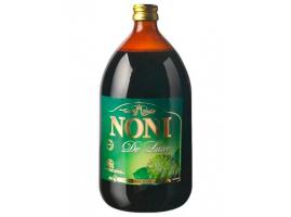100% сок  НОНИ Де люкс  из плодов нони 1л